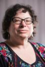 Anita Eisenstadt
