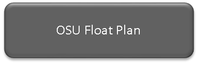 OSU Float Plan
