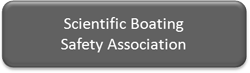 Scientific Boating Safety Association