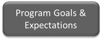Program Goals & Expectations