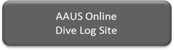 AAUS Online Dive Log Site