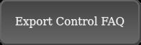 Export Control FAQ