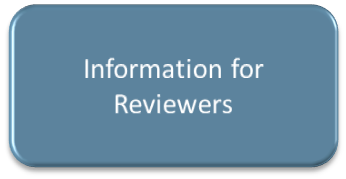 Information for Reviewers