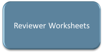 Reviewer Worksheets