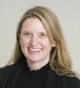 Jennifer Creighton