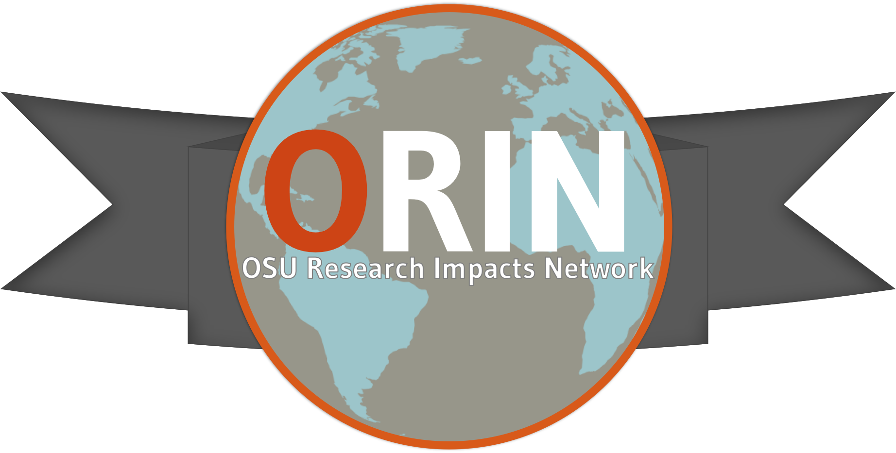 OSU research impacts network icon