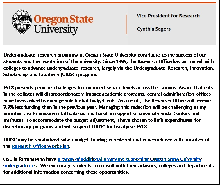 undergraduate research, innovation, scholarship & creativity, Presentation templates
